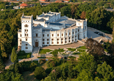 162-Bojkovice-Novy-Svetlov-2013-IMG_0042
