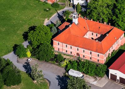 Dobrejovice_CBS_2019_DSC_2312