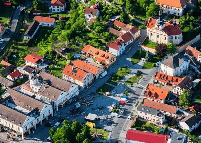 Mnichovice_CBS_2019_DSC_8583