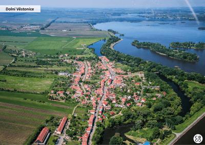 Dolní Věstonice