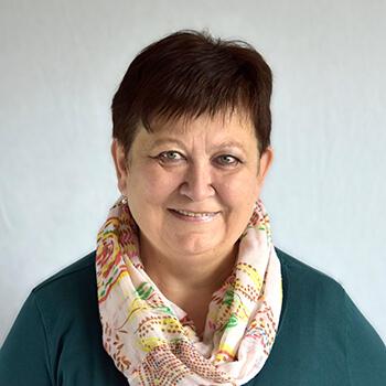 Jana Kutrová