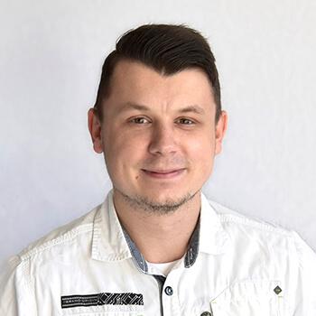 Tomáš Marek