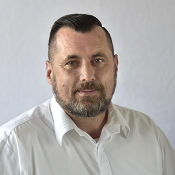 Michal Andráško