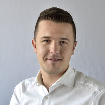 Stanislav Duplinský