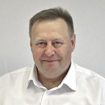 Tibor Skalka