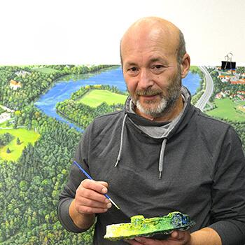 Miroslav Kapsdorfer