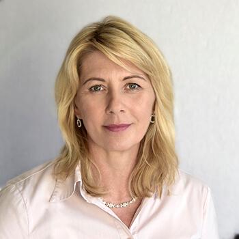 Mgr. Edita Procházková