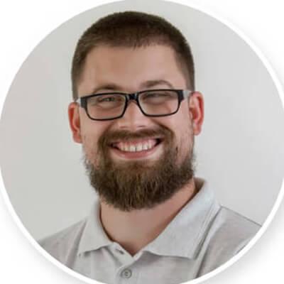 Ing. Jakub Chovan