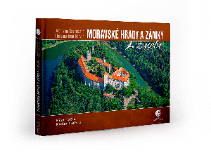 Moravské hrady a zámky