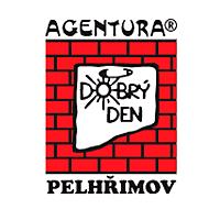 Agentura Pelhřimov