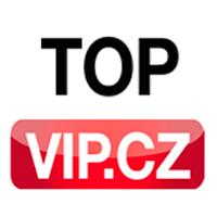 Top VIP.cz