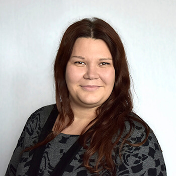 Nikola Braborcová