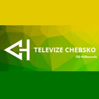 TV Chebsko